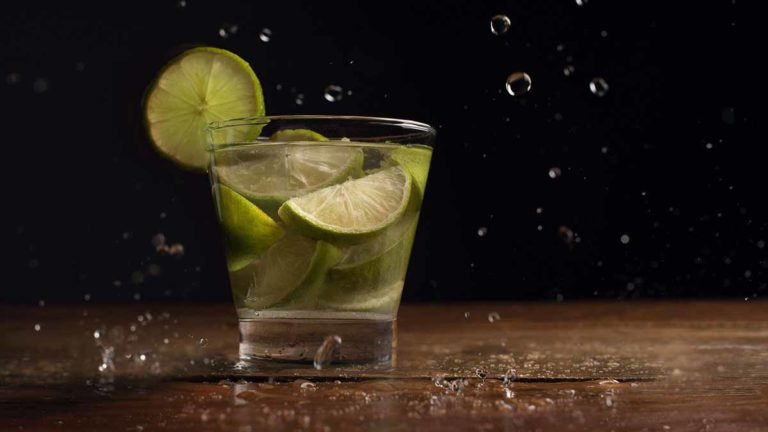 Speisen&Getränke - Longdrinks und Cocktails