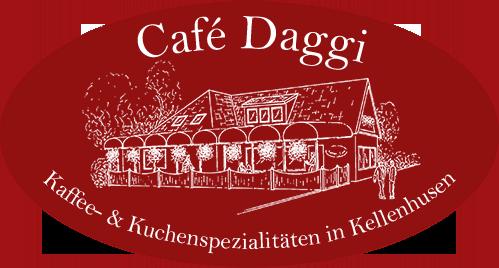 Cafe Daggi - Kaffee- & Kuchenspezialitäten in Kellenhusen